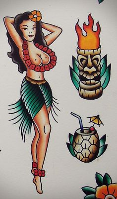 New flash sheet ready. For prices and enquiries contact me at: wolfgangtattooer@gmail.com