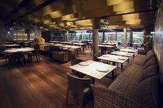 Monvínic estrena nuevo espacio culinario y novedades gastronómicas https://www.vinetur.com/2014101517036/monvinic-estrena-nuevo-espacio-culinario-y-novedades-gastronomicas.html