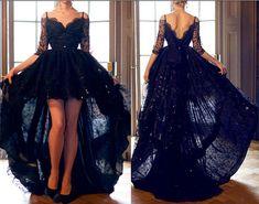 High Low Evening Dresses, Grad Dresses Long, Cute Prom Dresses, Backless Prom Dresses, Homecoming Dresses, Short Dresses, Formal Dresses, Wedding Dresses, Dress Prom
