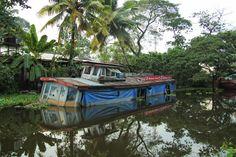 Kerala | Und Das Ist Erst Der Anfang #reiseblog #backpacking #indien #kerala  #günstigreisen #UndDasIstErstDerAnfang