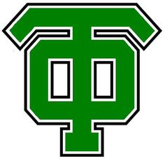 Thousand Oaks High,CA  The Nation's Number 297th Best High School Join the Class of 2019