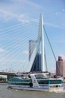Rotterdam Branding Toolkit / Rechtenvrije Rotterdam foto's en meer