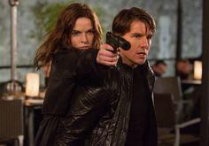12 remakes e sequências de filmes inesquecíveis para vermos em 2015