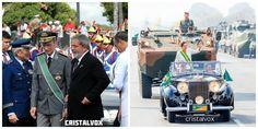 http://cristalvox.com.br/2016/01/30/atencao-ameaca-da-militancia-vermelha-jogaria-os-tanques-nas-ruas/