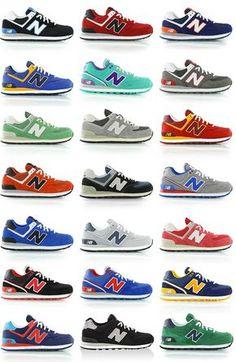 130 idées de New balance   chaussure, chaussures homme, mode homme