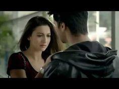 Laura Pausini It S Not Goodbye Youtube Beautiful Songs My Music Music Express