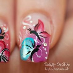 Sation Nail Lacquer by Miss Professional Nail   ipsy