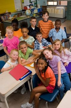 """""""Dusting off School Crisis Plans -- Good for Kids, Families and Schools.""""  In this article, Bettison considers ways schools can enhance their annual review of crisis plans with an eye toward strengthening relationships. http://www.bettison.com/dusting-off-school-crisis-plans/"""