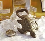 turtle bottle opener!