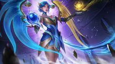 Next New Top Hero Ling Gameplay - Mobile Legends, cheats New hero Fairy Wallpaper, Mobile Legend Wallpaper, Hero Wallpaper, Carmilla, Alucard, Bang Bang, Mobiles, Moba Legends, The Legend Of Heroes