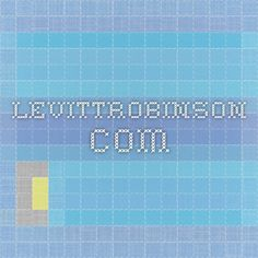 levittrobinson.com Class Action against Bank fraud and corruption. About time the Gov starts doing something or the might be the next.