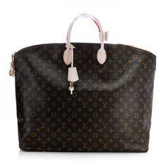 Louis Vuitton Handbag Lockit GM M40614 Online Shop - Cheap Louis Vuitton Sale Uk