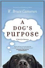 Love this book!  A must read for all ages even if you don't love dogs!