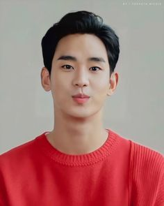 Asian Actors, Korean Actors, Korean Dramas, Kim Soo Hyun Abs, Poster Boys, Cha Eun Woo, Kdrama Actors, Barbara Stanwyck, Big Bang Top