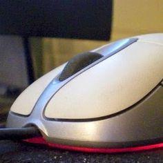 Atalhos com o botão direito do mouse no Windows 8 e 8.1 - BlogPC
