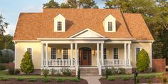 Custom Home Builders in Supply, NC – Rock Solid Construction LLC. – Green, Energy Efficient New Homebuilders – Remodeling, Decks & Additions 910-231-1476