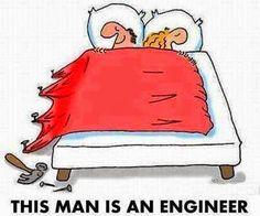 Engineer..