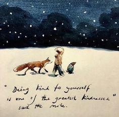 Great Quotes, Quotes To Live By, Inspirational Quotes, Lucky Quotes, Today Quotes, Simple Quotes, Motivational Quotes, Life Quotes, Animals Watercolor