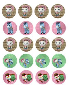 Cupcake Toppers.jpg - Archivo compartido desde Box