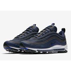 062e5ecebb4 Acheter Chaussures Sport Nike Air Max 97