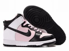 new products 24426 2a557 www.isnikedunks.com womens nike dunks sb high shoes discount, nike dunks sb