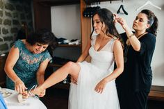 Fotografia Casamento   Renata e Dominik   Piúva Porto Hotel   Ilhabela - SP - Fotos por Ale Borges