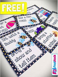 bee-freebie-behavior-coupons-ideas-