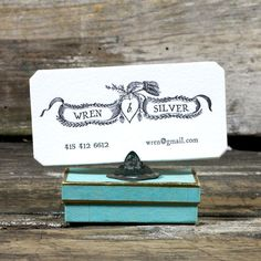Welcome to Austin Press • vintage, classic, and limited edition letterpress items