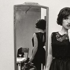 Cindy Sherman. Untitled Film Still #14. 1978 | MoMA