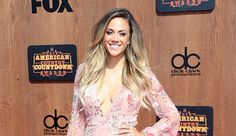 Jana Kramer Thanks Fans For Support Through 'Extremely Hard' Split From Mike…