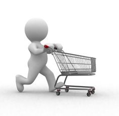 Online Shopping Security - Binary Limited - IT Security and Forensic http://www.binarylimited.co.nz/online-shopping-security