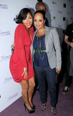 Essence+Atkins+Premiere+Dysfunctional+Friends+EEPxJlutAjyl.jpg (374×594)