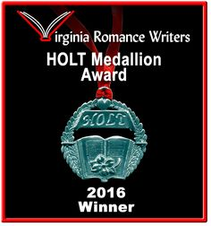 Rula Sinara is a contemporary romance author who writes for Harlequin Heartwarming. The Holt, Ghost Of You, Character And Setting, Romance Authors, More Than Words, Book Nooks, Book Quotes, Novels, Writing