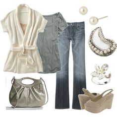 5.7.10, created by #lccalifornia on polyvore.com