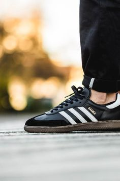 4561dc18c96 99 Best Adidas Samba images