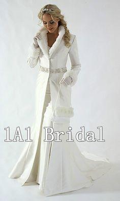 Jacket Dresses For Weddings fGmSVC