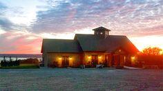 Zugibe Vineyards   Finger Lakes Winery