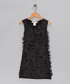 9c92603ce12 14 Best Dresses dresses and more dresses images