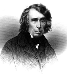 chief justice taney and slavery essay Roger taney was the fifth chief justice to the supreme court, reigning from 1836-1864 he is documented as being the first roman catholic to oversee the supreme court of the united states, and also served as a united states attorney general.