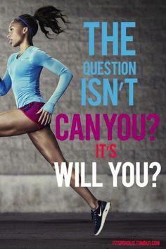 quote fitblr fitspo motivation weight loss thin inspiration train wallpaper thinspo healthy fitness saying workout toned phrase fitspiration gym tone it up fitspoholic Motivation Crossfit, Gewichtsverlust Motivation, Fitness Motivation Pictures, Fitness Quotes, Weight Loss Motivation, Workout Quotes, Exercise Quotes, Running Quotes, Female Motivation