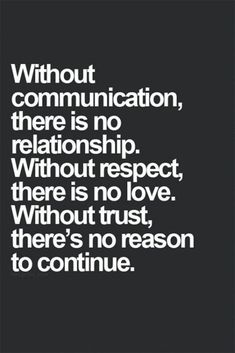 Healthy relationship quotes awesome 13 quotes about learning to trust again New Quotes, Quotes To Live By, Funny Quotes, Inspirational Quotes, Live Happy Quotes, True Happiness Quotes, Hard Quotes, Healthy Relationship Quotes, Funny Relationship
