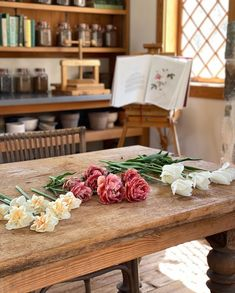 Magnolia Table, Magnolia Farms, Magnolia Homes, Happy Spring, Spring Day, Silos Baking Co, Magnolia Journal, Chip And Joanna Gaines, She Sheds