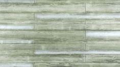 DC Panel'e Hoş Geldiniz! | Doğa Tasarladı,Biz Geliştirdik! Hardwood Floors, Flooring, Wood Floor Tiles, Wood Flooring, Floor