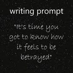 Writing Inspiration Prompts, Writing Prompts Funny, Book Prompts, Book Writing Tips, Writing Quotes, Dialogue Prompts, Story Prompts, Story Inspiration, Interesting English Words