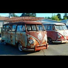 """.com or check out our resto pics on FB ""Skinner Classics VW Restorations"" Split…"