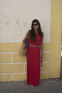 #Ibiza #Holiday #Style