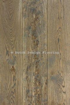 Exclusieve houten vloeren - Design vloeren - Parketvloeren - Base 10 - Dutch Design Flooring - Bekijk de collectie op: http://dutchdesignflooring.nl/houten-vloeren/base/