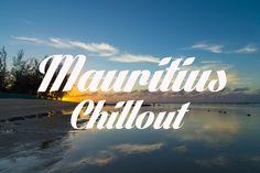 Wonderful Chill Out Lounge Music - Asurekazani