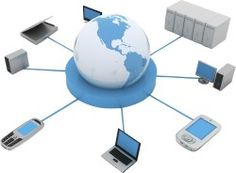#Computer #Consulting #Service – A viable Solution to Support Businesses