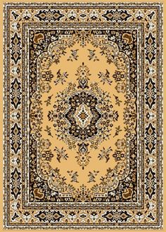 Large Area Rugs For Sale Cheap